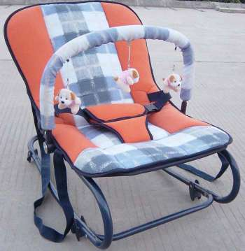 rocking chair LB332