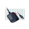 GPS Mouse Receiver - BR-305