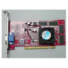 TNT2 M64/ PCI 32MB graphic card - TNT2 M64/ PCI 32MB