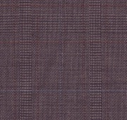 hopsack suiting fabric - 6663