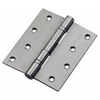 stainless steel hinges - 281515
