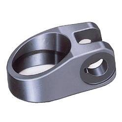 Seat Clamp!!salesprice