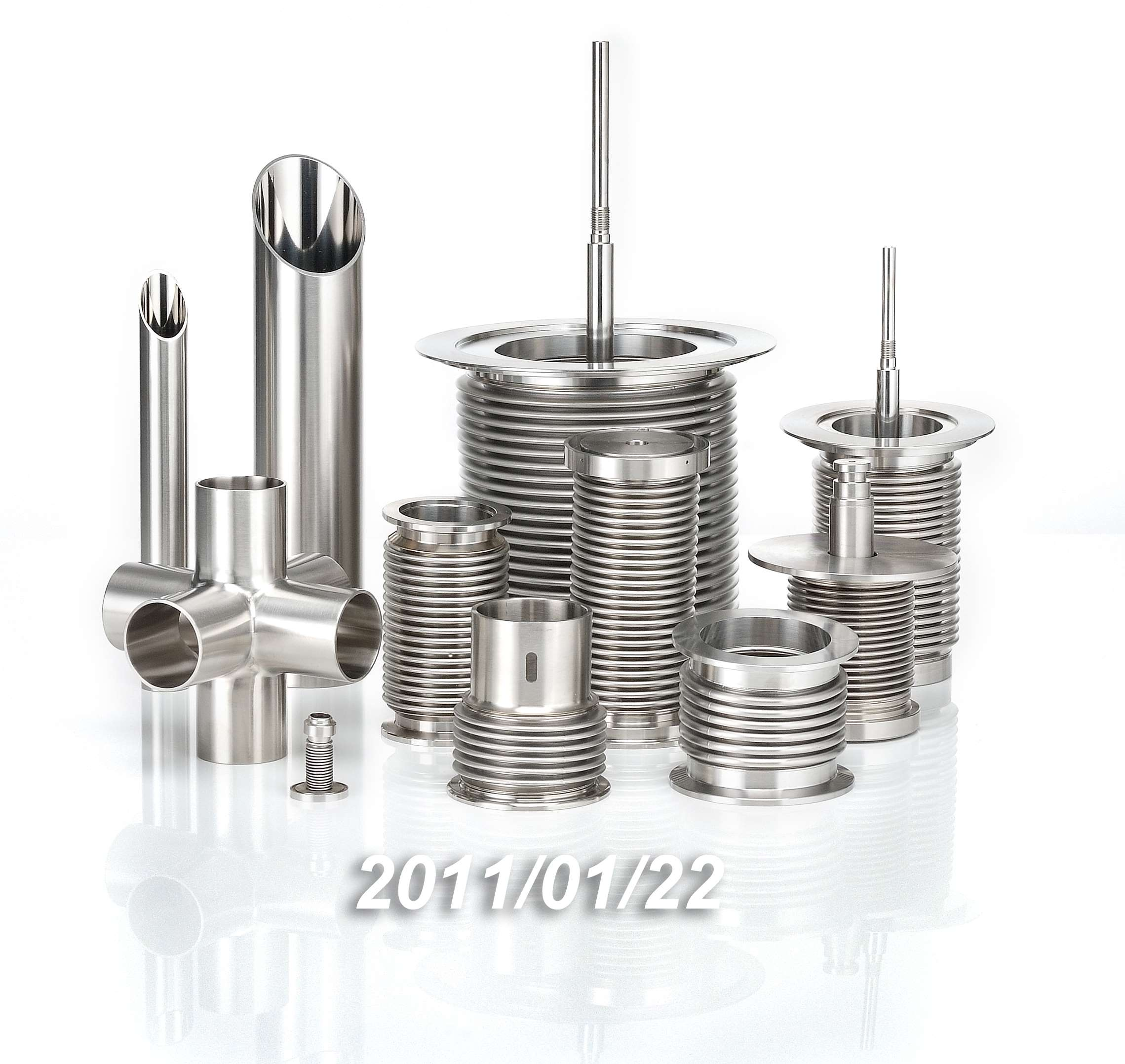 Qualified Disc Coupling Manufacturer and Supplier