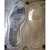Rubber Shoes Moulds - 27