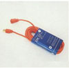 Outdoor Extension Cord  SJTW-A 16/3 - W-51-007