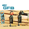 Power Tools Accessories - GFB P05-1