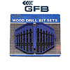Drill Parts and Accessories - GFB P07-3