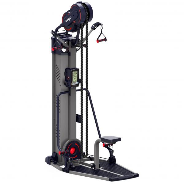 MULTI FUNCTION TRAINING MACHINE - RS-1000