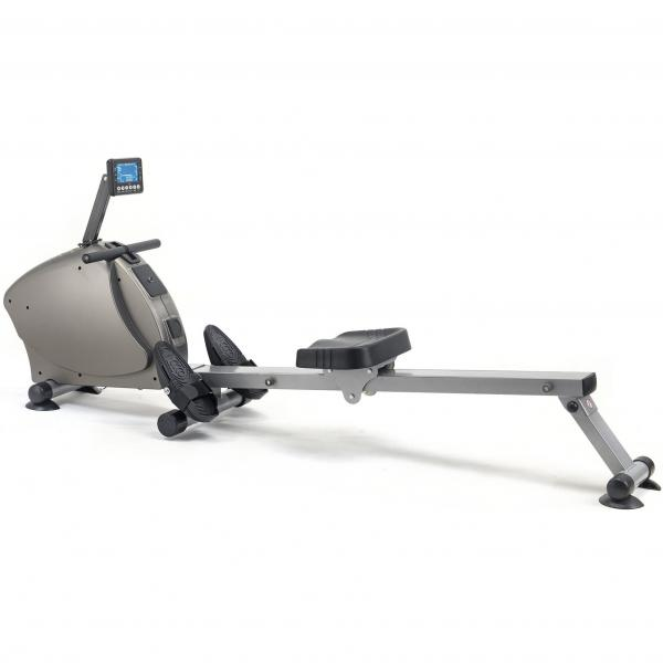 PROGRAMMABLE ROWING MACHINE - RX-760