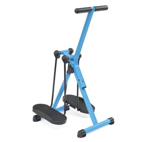 2-IN-1 SWING MACHINE W/HANDLE!!salesprice