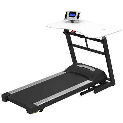 DESK TREADMILL - DT-510
