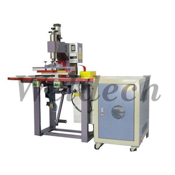 [CE] High Frequency Welding Machines!!salesprice