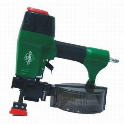 Dry wall Nailer!!salesprice