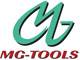 Qualified Ratchet Screwdrivers Manufacturer and Supplier