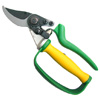 Pruning Shears - Best - 3102AR